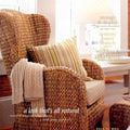 Where to Get 25 Free Furniture Catalogs in the Mail: Pottery Barn Furniture Catalog