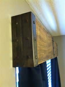 Wood Pallet Cornices - Yahoo Image Search Results