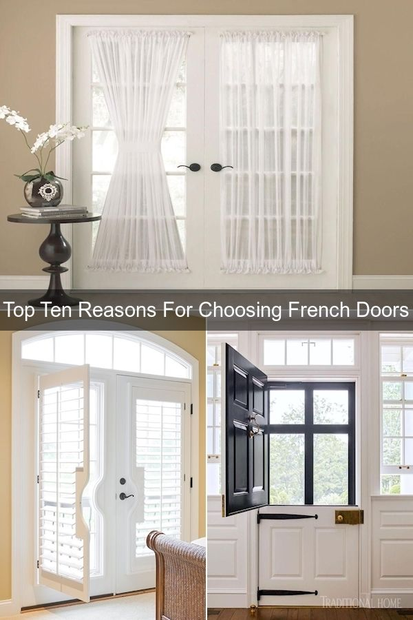 Solid Wood Exterior Doors Interior French Doors With Side Panels French Window In 2020 French Doors Interior Doors Interior Solid Wood Doors Exterior