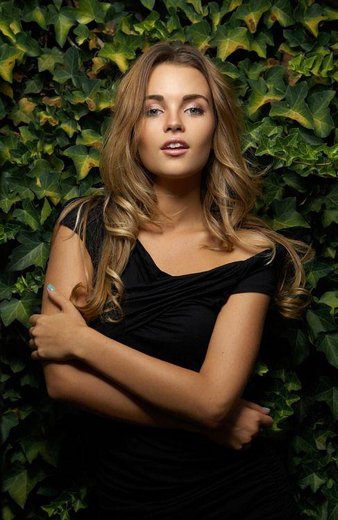 Photoshoot with Miss Universe Hungary 2013 - Kárpáti Rebeka - Blog - Viktor Fejes