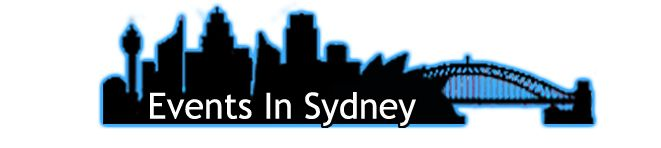 We will keep you updated with all the events that are happening within the City of Sydney. From free firework displays, concerts and festivals to exhibitions and shows. Darling Harbour, Martin Place, The Rocks, The Domain, Circular Quay, Hyde Park, Channel Seven, Exhibition center, Myers, Town Hall, Hyde Park, Red Carpet Events,  http://www.events4sydney.com
