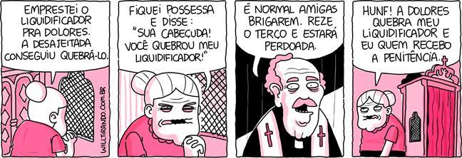 ANESIA-A-PENITENCIA-DO-LIQUIDIFICADOR