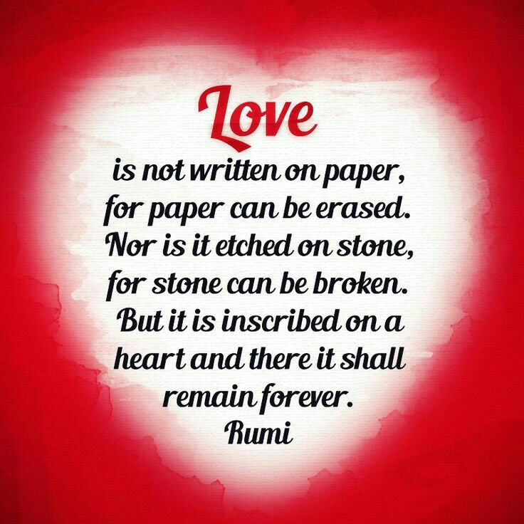Quotes About Love Rumi : best Rumi love quotes on Pinterest Love poems of rumi, Road quotes ...