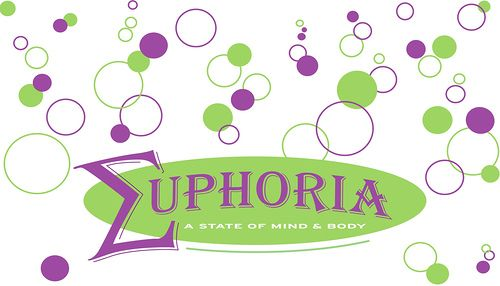 cafe euphoria chai and hot beverages for foodservice