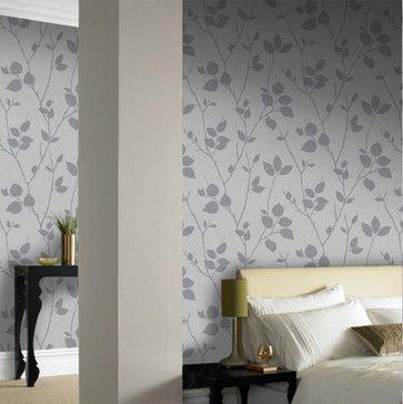 Virtue Wallpaper - Wallpaper - Graham & Brown