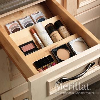 394 best Home - Cabinets & Built Ins images on Pinterest | Kitchen ...