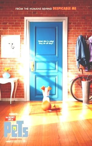 Come On Play The Secret Life of Pets Online FilmCloud Bekijk het free streaming The Secret Life of Pets Play The Secret Life of Pets Online Subtitle English Complet WATCH The Secret Life of Pets Premium Filmes Filmes #FilmDig #FREE #Filem This is FULL