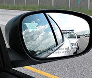Appellate court in Pennsylvania sends motorist back to square one on his four-year attempt to settle a speeding ticket.