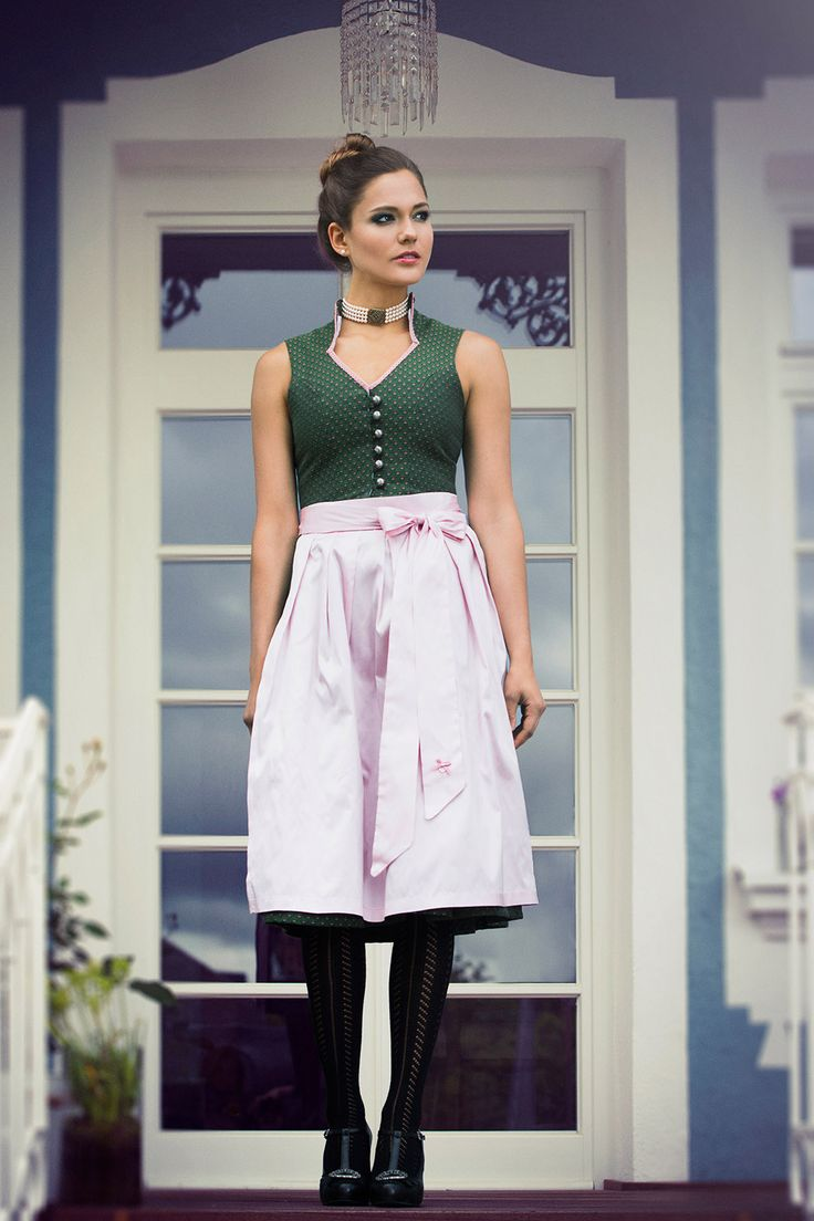 68 best Dirndl images on Pinterest  Accessories, Chalet chic and Clothes