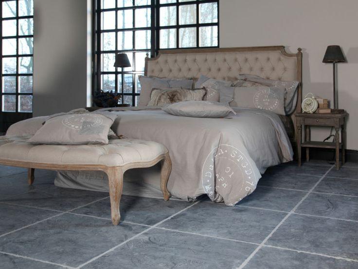 25 beste idee n over landelijke slaapkamers op pinterest for Slaapkamer landelijk modern