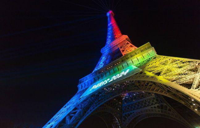 La langue française résiste. Vendredi, un collectif d'associations de défense de la langue française a déclaré par le biais de leur avocat la décision d'attaquer en justice le slogan en anglais choisi pour promouvoir la candidature de Paris aux jeux Olympiques de 2024