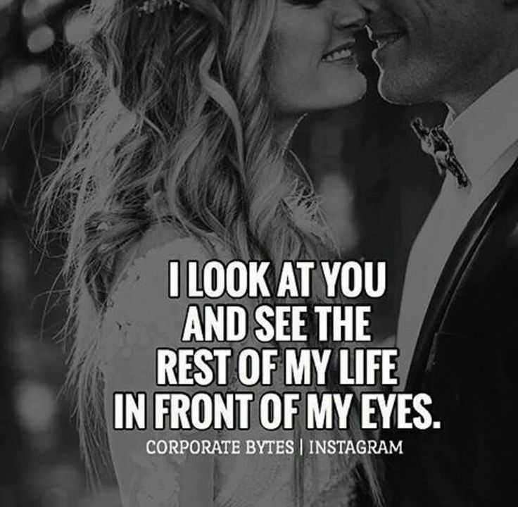 25+ Best Couples Quotes Love On Pinterest