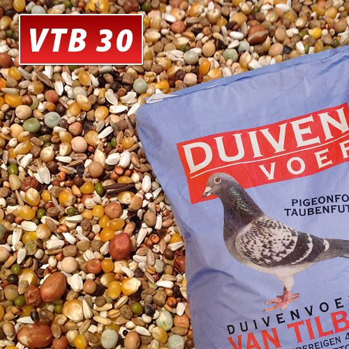 VTB_30