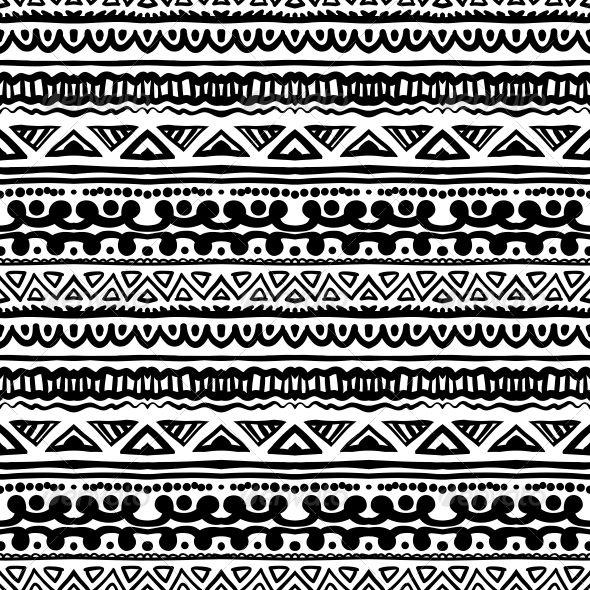 Grafiken, Muster and Ethnische Muster on Pinterest