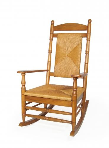 ... Concepts R-53518.See More Patio Porch Rocking Chairs at http://www