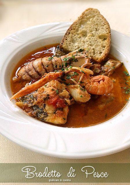 https://perteche.wordpress.com/ Visita il mio blog per trovare ispirazione per Pasqua 2017 DIY menù ricette ricetta tavola cucina faidate