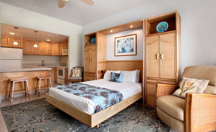 Kona, Hawaii | Big Island Vacation Condos | Royal Sea Cliff Kona by Outrigger®