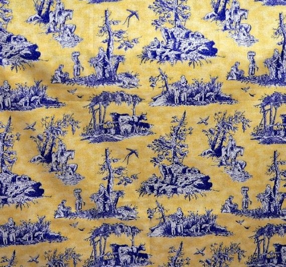 Curtain Material Yellow And Blue Kitchen Pinterest Curtain Material And Curtains