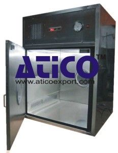 Atico is exporting and supplying all standards of Chemistry Lab Equipment Manufacturer. We are grabbing whole range of similar category products. They include Blow Pipe Burner, Litmus Paper, Lens Cleaning Paper, Cork Boring Machine, Rubber Tubing, Deflagrating Spoon, Cobalt Glass, Gas Generator Kipps, Gas Jars, Woulf Bottle, Retort Ring, Universal Clamp, Boss Heads and many more. Explore us for grabbing more instruments' details: https://www.aticoexport.com