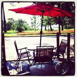57 Best Where To Eat In Mobile Al Images On Pinterest A Restaurant Diners And Restaurant