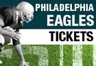 Discount Philadelphia Eagles Tickets Get Cheap Philadelphia Eagles Tickets Here For Less.  All Lincoln Financial Field Tickets at Low Prices.