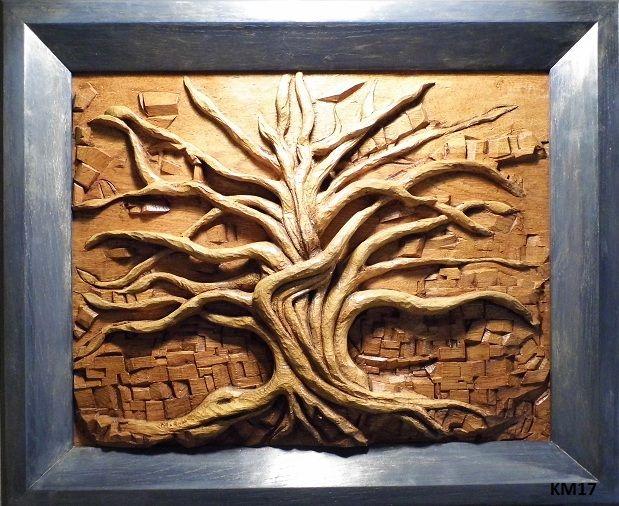 Best bas relief medium ideas on pinterest hobo