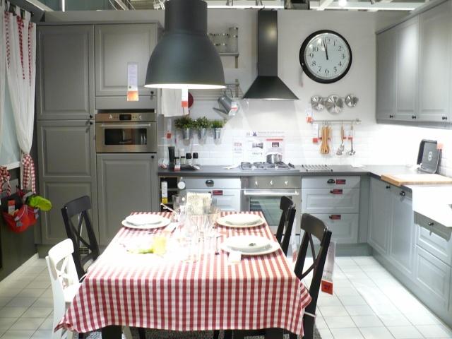 ikea kitchen rennes france i could live in an ikea room set quite happily pinterest. Black Bedroom Furniture Sets. Home Design Ideas