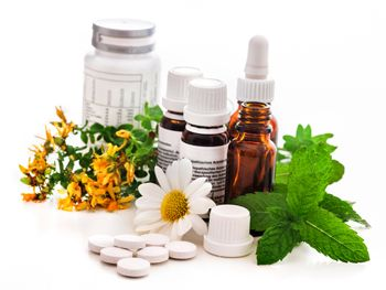 Know more about Homeopathic treatment for Acne Rosacea . Visit: www.welcomecure.com