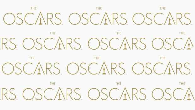 Why the Oscars logo got a makeover