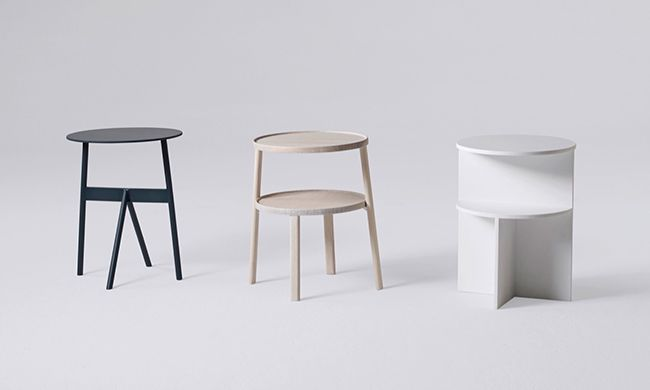 FANCY! Design Blog | NZ Design Blog | Awesome Design, from NZ + The World: Enjoy ~ Your Friday Pick n Mix...