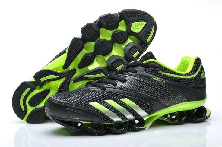 adidas bounce titan 2013