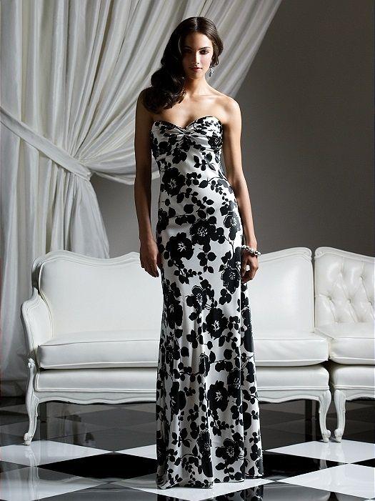 Great dress to wear to a wedding #MyeSoul