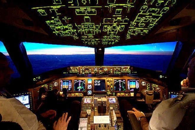 L'enigma del Boeing 777 della Malaysia Airlines si intreccia con alcuni eventi misteriosi