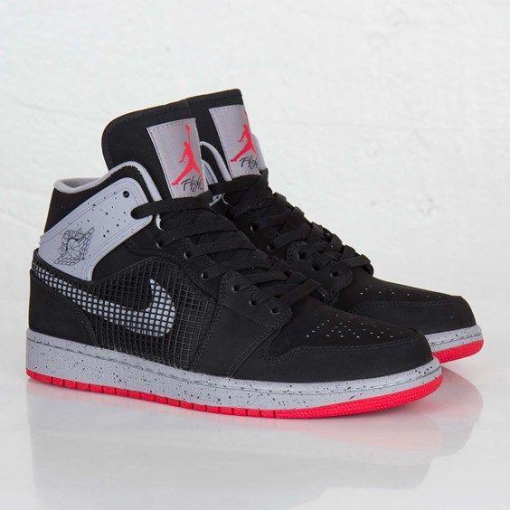 air jordan shoes price jordan 1 shoes for sale