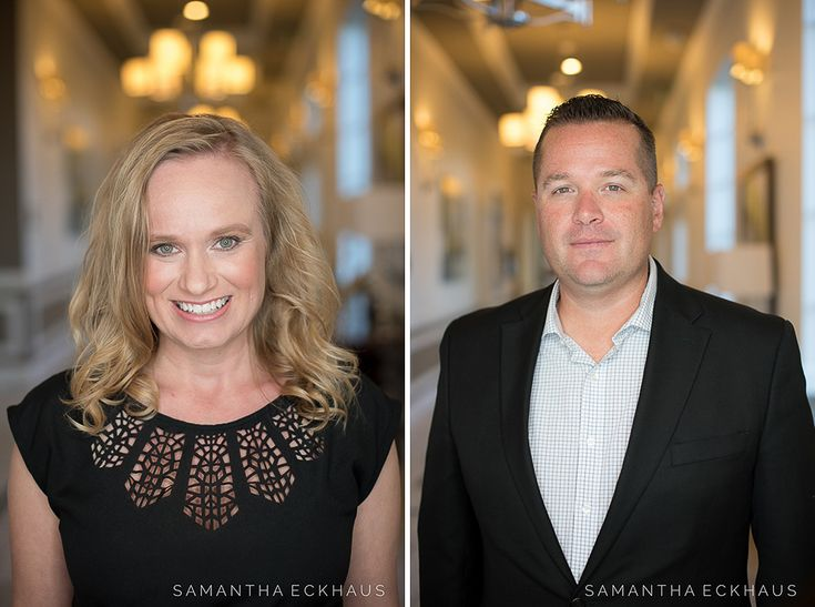 Orlando Tampa corporate headshot photographer Corner House Photography