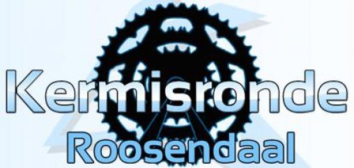 Stichting Wielercomité Roosendaal (Kermisronde)