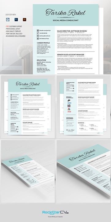 413 best Job Search Bible Group Board images on Pinterest - group resume template