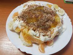 Tukožrútske raňajky zasýtia až do obeda a roztopia kilá navyše: Stačí RAZ ochutnať a už sa ich nevzdáte