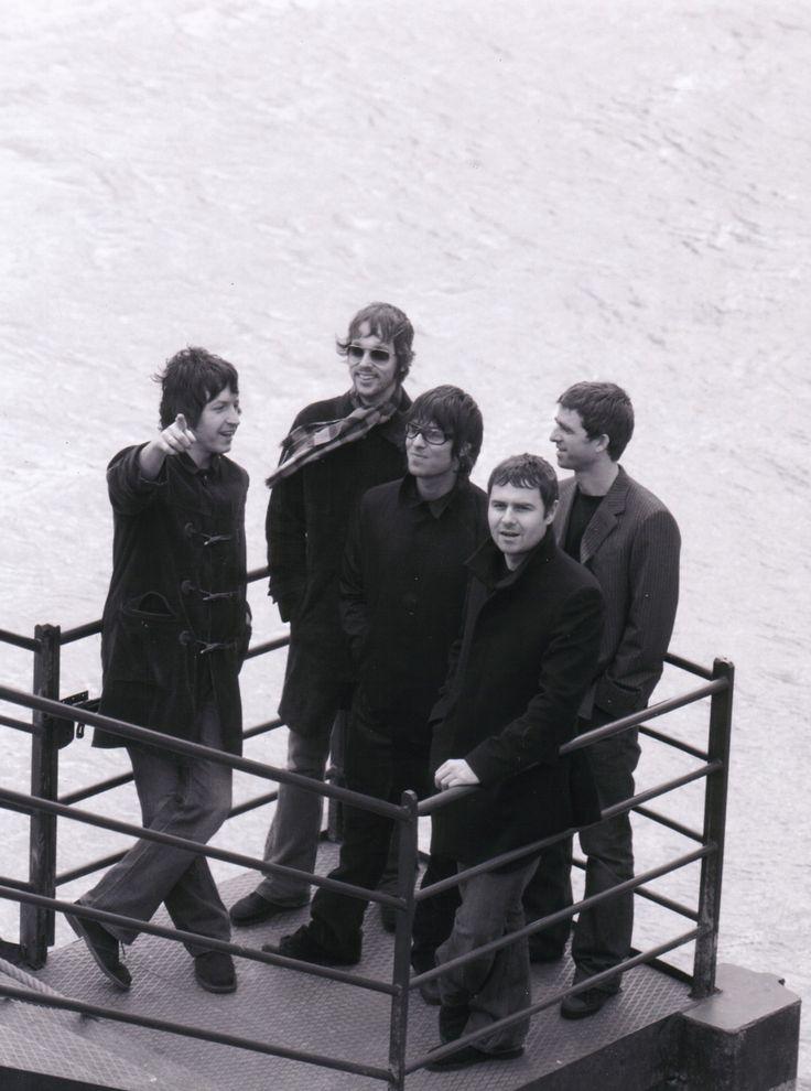オアシス (バンド)の画像 p1_28