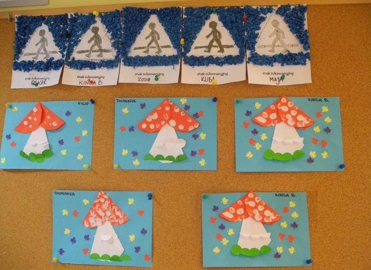 www.preschoolactivities.us wp-content uploads 2017 01 circle-mushroom-craft.jpg