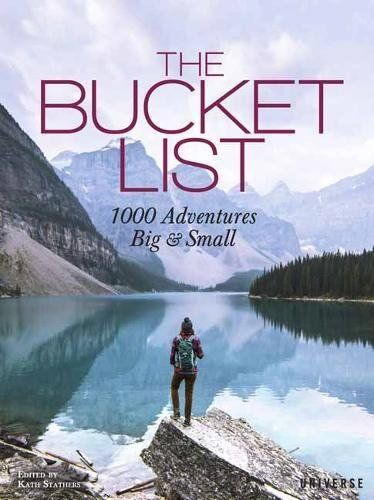 The Bucket List: 1000 Adventures Big & Small by Kath Stat... https://www.amazon.com/dp/0789332698/ref=cm_sw_r_pi_dp_x_zcetzbNYR11QG