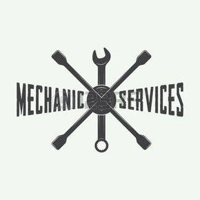 logo taller mecanico - Buscar con Google