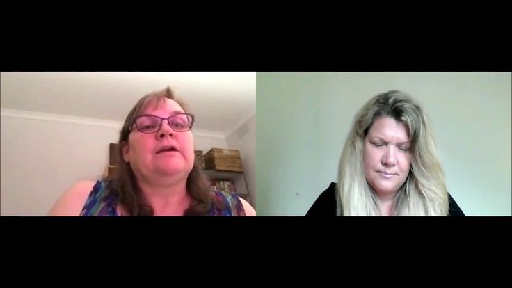 Online Coach Support chats with Conny Van Balen