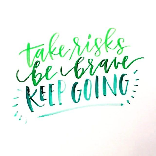 Tuesday Morning Inspirational Quotes: The 25+ Best Tuesday Motivation Ideas On Pinterest