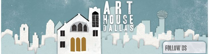 I like this website.: Houses Local, Houses Dallas, Houses America, Art Houses