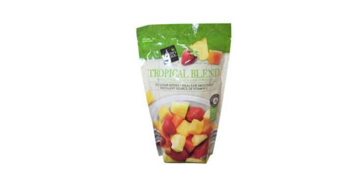 Free Mango & Tropical Blend Frozen Fruit ! - http://gimmiefreebies.com/free-mango-tropical-blend-frozen-fruit/ #AldiS #Coupon #Free #FrozenFruit #Grocery #Promo #Rebate #Refund #Shopping #ad
