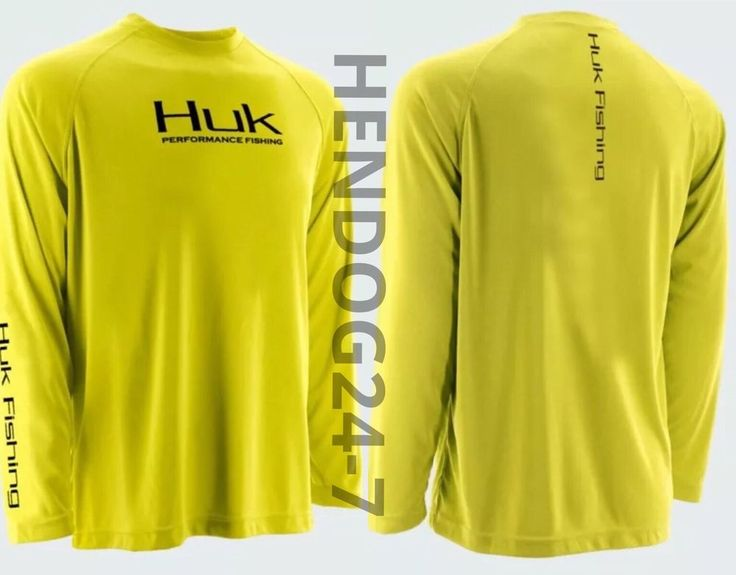 75 best huk performance fishing gear images on pinterest for Huk fishing gear
