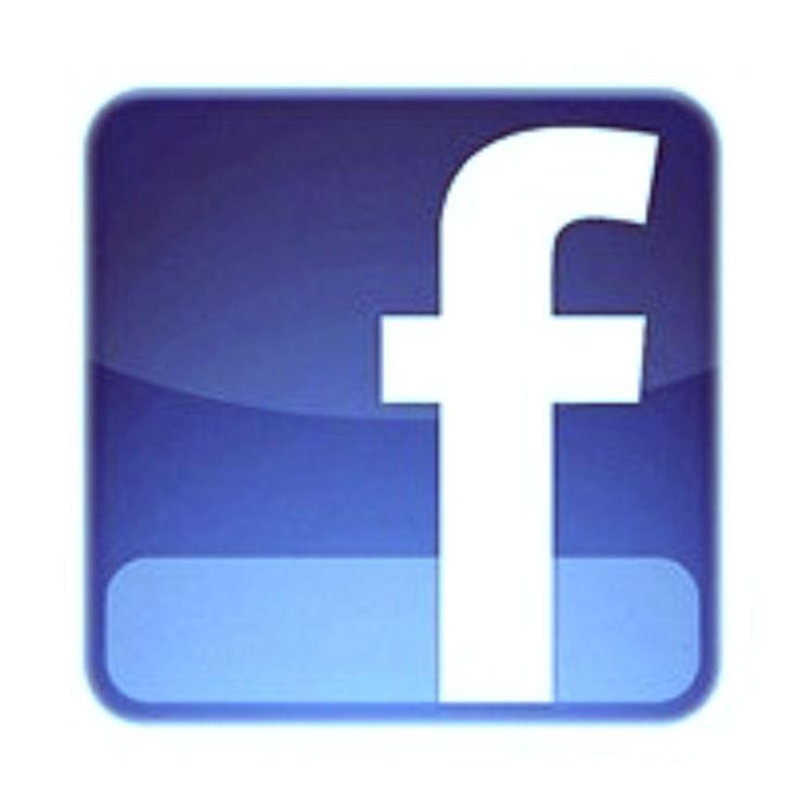 Daffy's on Facebook SOS CLUB, Daffys Pet Soup Kitchen, Tom Wargo