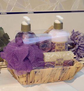 duschen, zähneputzen, #schminken. und ewig grüsst die, Hause ideen