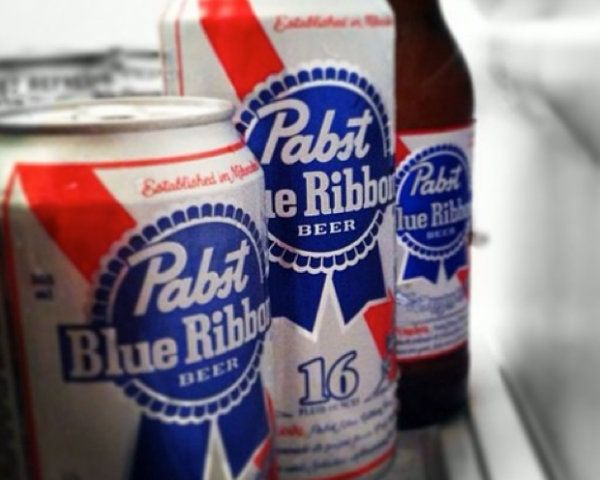 Russian beverage distributor Oasis Beverages is expected to purchase Pabst for more than $700 million: http://www.thedailymeal.com/news/pabst-brewing-company-nears-700-million-sale/91814